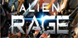 Alien Rage cd key best prices