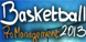 Basketball Pro Management 2013 cd key best prices