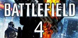 Battlefield 4 Xbox 360 cd key best prices