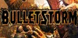 Bulletstorm cd key best prices