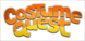 Costume Quest cd key best prices