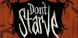 Dont Starve cd key best prices