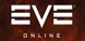 EVE Onlinecd key best prices