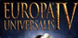 Europa Universalis 4 cd key best prices