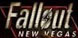 Fallout New Vegas cd key best prices