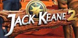 Jack Keane 2 Fire Within cd key best prices