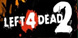 Left 4 Dead 2 cd key best prices