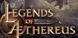 Legends of Aethereus cd key best prices