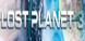 Lost Planet 3 cd key best prices