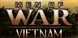 Men of War Vietman cd key best prices