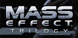 Mass Effect Trilogycd key best prices