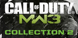 Cod Modern Warfare 3 Collection 2 cd key best prices