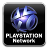 Play on Playstation Network