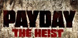 Payday The heist cd key best prices