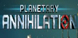 Planetary Annihilation cd key best prices