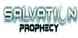 Salvation Prophecy cd key best prices