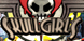 Skullgirls cd key best prices