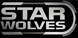 Star Wolves cd key best prices