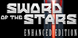 Sword of the Stars 2 Enhanced Edition cd key best prices