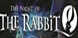 The Night of the Rabbit cd key best prices