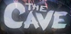 The Cave cd key best prices