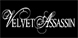 Velvet Assassin cd key best prices