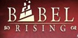 Babel Rising cd key best prices