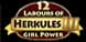 12 Labours of Hercules 3 Girl Power cd key best prices