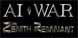 AI War The Zenith Remnant cd key best prices