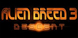 Alien Breed 3 Descent cd key best prices