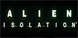 Alien Isolation cd key best prices