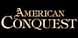American Conquest cd key best prices