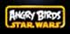 Angry Birds Star Wars  PS4 cd key best prices