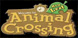 Animal Crossing New Leaf Nintendo 3DS cd key best prices