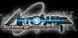 AR Nosurge PS3 cd key best prices