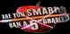 Are You Smarter Than A 5th Grader Nintendo 3DS cd key best prices