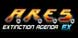ARES Extinction Agenda cd key best prices