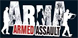Arma Armed Assault cd key best prices