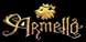 Armello cd key best prices