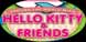 Around the World with Hello Kitty and Friends Nintendo 3DS cd key best prices