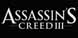 Assassins Creed 3 PS3 cd key best prices