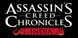 Assassins Creed Chronicles India cd key best prices