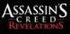 Assassins Creed Revelations PS3 cd key best prices