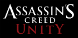 Assassins Creed Unity Xbox One cd key best prices