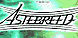 Astebreed cd key best prices