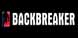 Backbreaker Xbox 360 cd key best prices
