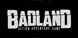 Badland cd key best prices