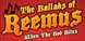 Ballads of Reemus When the Bed Bites cd key best prices