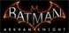 Batman Arkham Knight cd key best prices