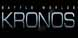 Battle Worlds Kronos Xbox One cd key best prices